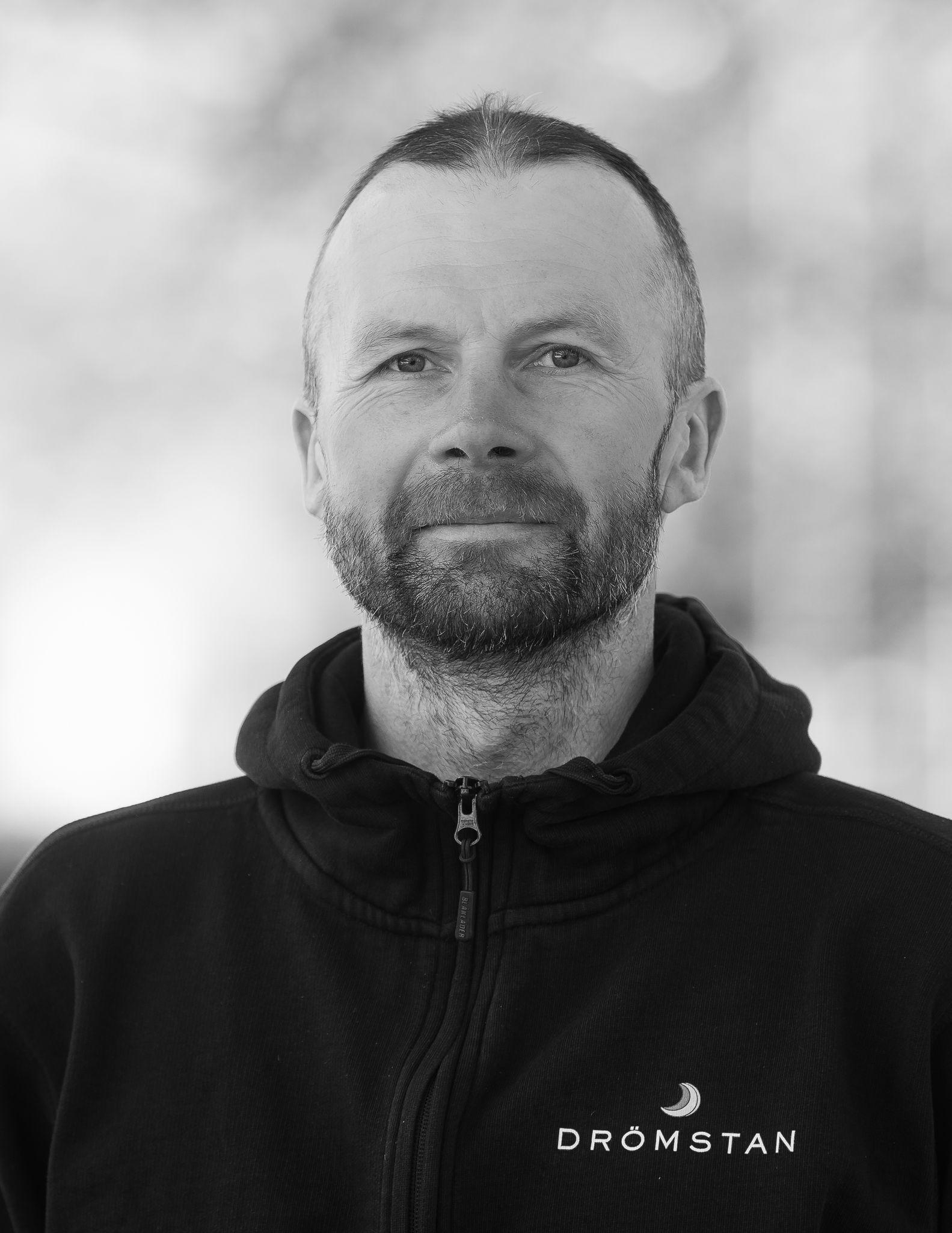 Osvald Eiduks
