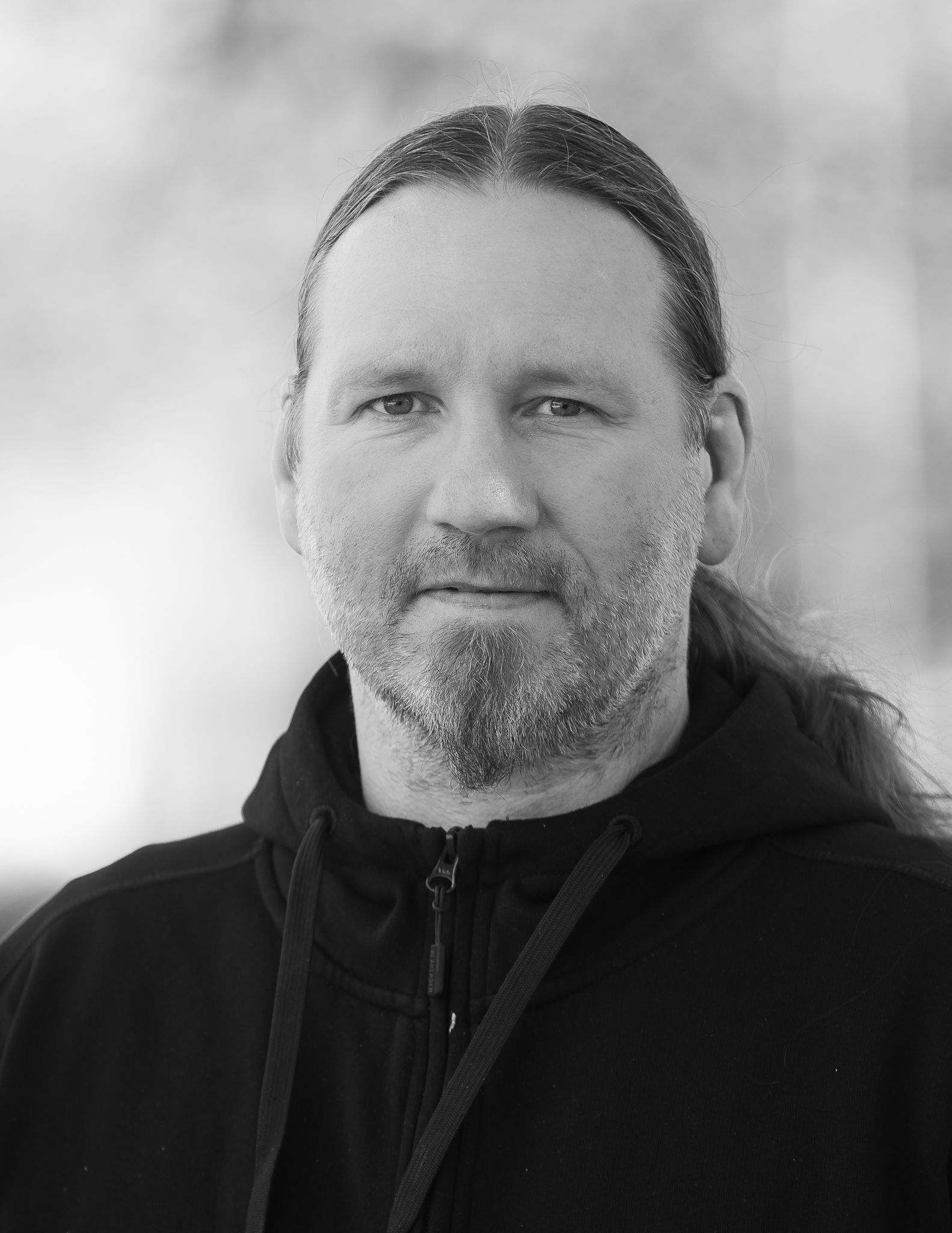Tryggve Gustafsson